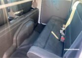 6 plazas Nissan NT400 Cabstar