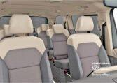 7 plazas Nuevo Volkswagen Multivan Life
