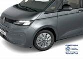 Volkswagen Multivan 1.4 Híbrido nuevo
