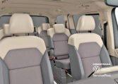 7 plazas Multivan 1.4 Híbrido nuevo