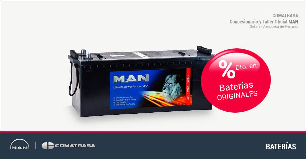 baterias-man