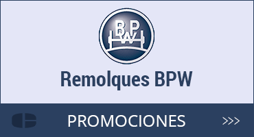 Campañas BPW