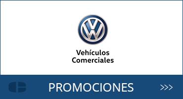 Campañas Volkswagen