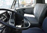MAN 8150 Camión Frigorífico 1990 - 5