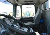 MAN FE 19360 Cabeza Tractora 2003 01 28 5