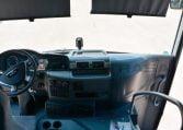 MAN N14 12250 INDCAR NEXT Autocar 8