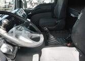 MAN TG 350 A Cabeza Tractora 2005 05 24 5