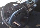 MAN TGA 18430 febrero 2006 4x2 BLS Cabeza Tractora 2006 4
