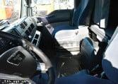 MAN TGA 18430 marzo 2006 4x2 BLS Cabeza Tractora 4