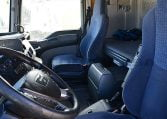 MAN TGA 18430 cabina 2 literas