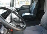 MAN TGA 18440 4x2 BLS Cabeza Tractora 2007 06 21 5