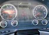 MAN TGS 35360 8x4BB Camión Dúmper 5