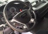 MAN TGX 18440 2012 4x2 BLS Cabeza Tractora en Madrid 5