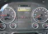 MAN TGX 18440 2009 4x2 BLS Cabeza Tractora 2009 07 22 6