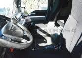 MAN TGX 18440 2011 4x2 BLS Cabeza Tractora 2011 abril 04 5