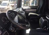 MAN TGX 18440 Septiembre 2011 Cabeza Tractora 5