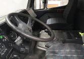 Mercedes 2024 Camión Caja Abierta con Grúa 1997 04 01 5