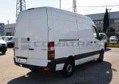 Mercedes Sprinter 310 CDI 95 CV - 3