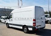 Mercedes Sprinter 310 CDI 95 CV - 4