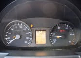 Mercedes Sprinter 310 CDI 95 CV - 5