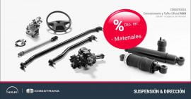 ofertas-suspension-direccion-camiones-man