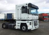 Renault Magnum 440 DXI lateral derecho
