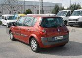 Renault Megane Scenic 1.9 dCi 130 CV Turismo 2007 3