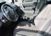 Renault Megane Scenic 1.9 dCi 130 CV Turismo 2007 5