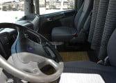 Scania 12L4x2 37 Cabeza Tractora 2005 12 20 5