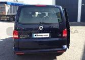 Volkswagen Caravelle 114 CV 2.0 TDI Mixto Adaptable 3