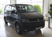 Volkswagen Caravelle Trendline 2.0 TDI 150 CV Mixto 2