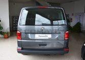 Volkswagen Caravelle Trendline 2.0 TDI 150 CV Mixto 3