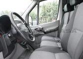 Volkswagen Crafter 2012 2.0 TDI 109 CV Furgón 2012 02 29 5