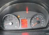 Volkswagen Crafter 2.5 TDI 163 CV Furgón 2008 01 17 6