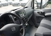 Volkswagen Crafter BL 2.0 TDI BMT 163 CV Furgón 6