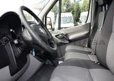 Volkswagen Crafter 2016 2.0 TDI 109 CV Furgón 2016 01 5