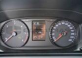 Volkswagen Transporter Kombi 2.0 TDI 100 CV - 7