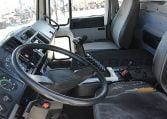 Volvo FL618 ES Camión Frigorífico 1995 05 01 5