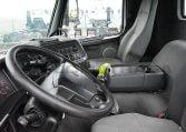 Volvo FM12 62 DT AR Camión Portacontenedores 2005 08 29 5