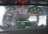 Volvo FM12 62 DT AR Camión Portacontenedores 2005 08 29 6