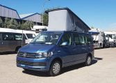 VW California Ocean 1