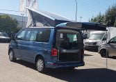 VW California Ocean 3