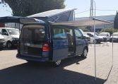 VW California Ocean 4