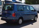 VW Caravelle Trendline 2.0 TDI 150 CV Mixto Adaptable 3