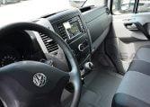 VW Crafter Chasis Camión 2.0 TDI BMT 136 CV 6