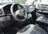 VW Multivan Premium 2.0 TDI 150 CV Mixto Adaptable 7