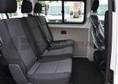 VW Transporter Kombi 2.0 TDI 102 CV Mixto 7